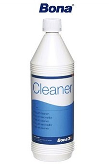 bona-cleaner-1l