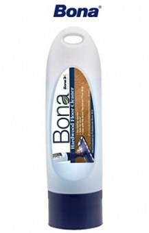 bona-cleaner-cartridge-0,85l