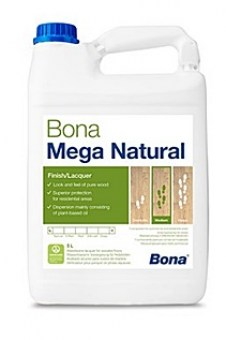 bona-mega-natural-5l