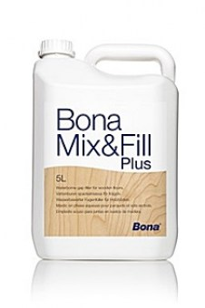 bona-mix-fill-plus-5l