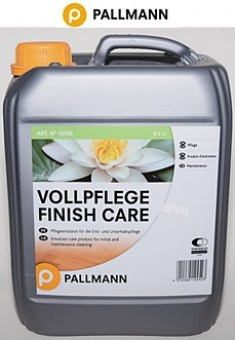 pallmann-finish-care-5l